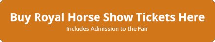 Buy Royal Horse Show Tickets